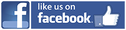 Find Castlestone special offers & reviews on Facebook