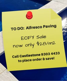 EOFY Sale now on
