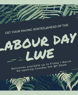 labour-day-lwe-1