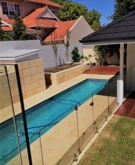 lap-pool-k-woods-reef-sandstone